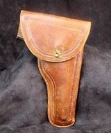 Holster for Colt 1911