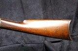 Whitney-Phoenix Single Shot Rifle - 4 of 15