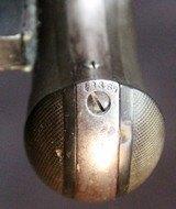 "Colt Model 1877 ""Lightning"" - 11 of 11"