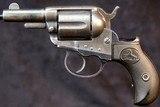 "Colt Model 1877 ""Lightning"" - 2 of 11"
