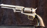Colt 2nd Model Dragoon - 2 of 13