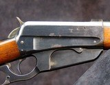 Winchester 1895 Rifle - 3 of 15