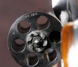 """S&W .38/44 """"Heavy Duty"""" - 14 of 15"""