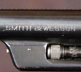 """S&W .38/44 """"Heavy Duty"""" - 12 of 15"""