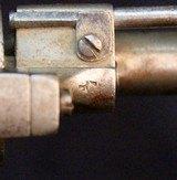 Belgian Pin Fire - 7 of 14