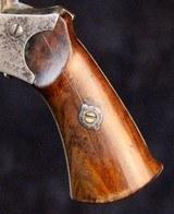 Belgian Pin Fire - 10 of 14
