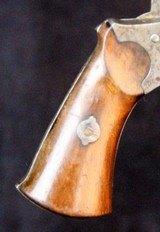 Belgian Pin Fire - 2 of 14
