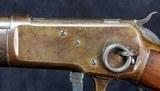 Winchester 1892 SRC - 8 of 14