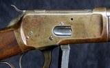 Winchester 1892 SRC - 4 of 14