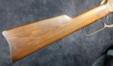 Winchester 1892 SRC - 3 of 14