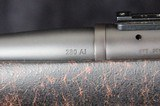 """Cooper Arms Model 52 """"award Rifle"""" - 6 of 15"""
