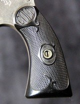 Colt Police Positive Special - 5 of 13