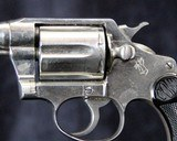 Colt Police Positive Special - 4 of 13