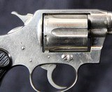 Colt Police Positive Special - 12 of 13
