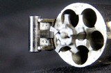 S&W ! 1/2 SA 6 inch - 13 of 13