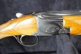 Browning Lightning Super Posed Shotgun - 5 of 15