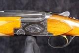Browning Lightning Super Posed Shotgun - 8 of 15