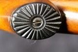 Hopkins & Allen Wrist Safety Single Shot Shotgun - 11 of 15