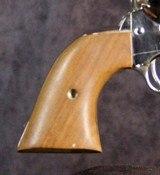 Colt SAA - 3 of 13