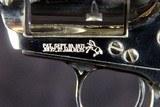 Colt SAA - 7 of 13