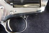 Colt SAA - 11 of 13