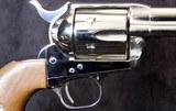 Colt SAA - 12 of 13