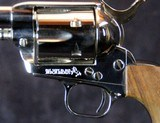 Colt SAA - 10 of 13