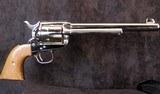Colt SAA - 1 of 13