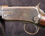 Winchester 1890 2nd Model - 4 of 13