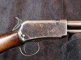 Winchester Model 1906 Expert - 4 of 15