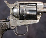 Colt SAA .44 - 4 of 14