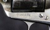 Colt SAA .44 - 12 of 14
