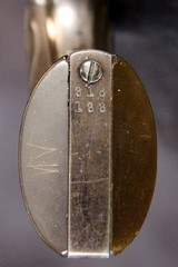 Colt SAA .44 - 6 of 14