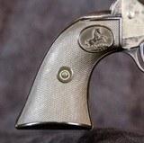 Colt SAA .44 - 5 of 14