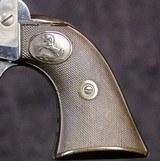Colt SAA .44 - 10 of 14