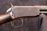 Winjchester 1890 2nd Model - 10 of 15