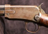 Winchester 90 3rd Model - 9 of 15