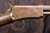 Winchester 90 3rd Model - 5 of 15