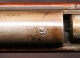 Winchester Model 36 Single Shot Shotgun - 12 of 13