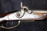Percussian Leman Lanctr.PA. Rifle - 5 of 15