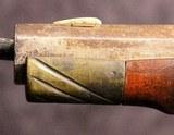 Percussian Leman Lanctr.PA. Rifle - 11 of 15