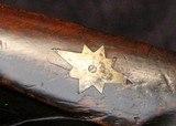 Percussian Leman Lanctr.PA. Rifle - 14 of 15
