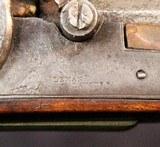 Percussian Leman Lanctr.PA. Rifle - 7 of 15