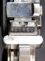 Mauser 1896 Commercial Pistol, 9mm - 14 of 15