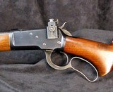 Winchester Model 65 - 15 of 15