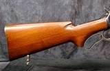 Winchester Model 65 - 14 of 15