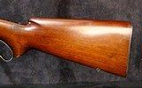 Winchester Model 65 - 4 of 15