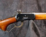 Winchester Model 65 - 5 of 15