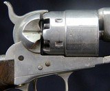 Colt 1860 Army - 3 of 12