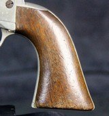 Colt 1860 Army - 12 of 12
